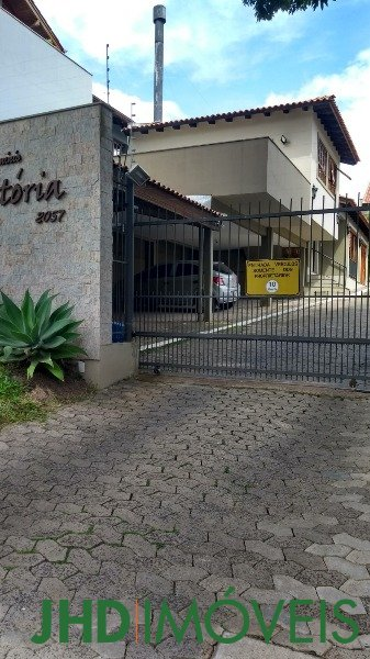 Casa em Condomínio Camaqua Porto Alegre