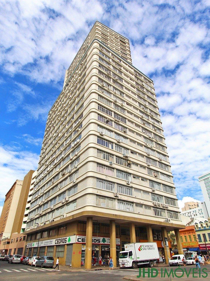 Sala Centro Porto Alegre