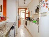 120_cozinha.jpg