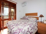 140_suite.jpg