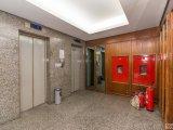 030_hall_de_elevadores.jpg