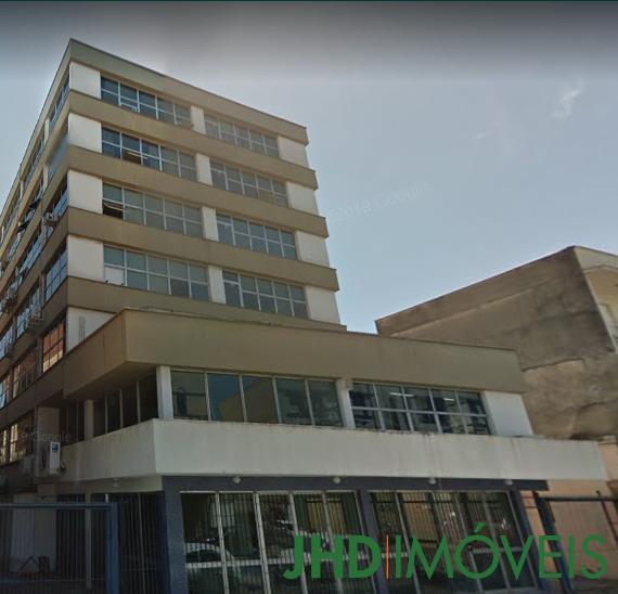 Sala São Geraldo Porto Alegre