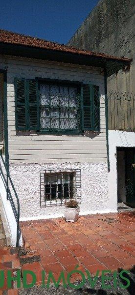 Terreno Cristal, Porto Alegre (16235)