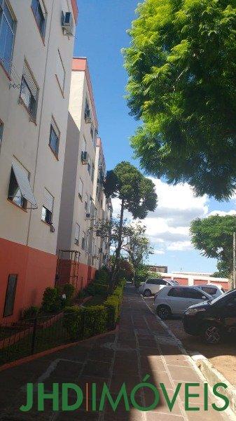 Apartamento Teresopolis. Porto Alegre