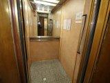 160_elevador.jpg