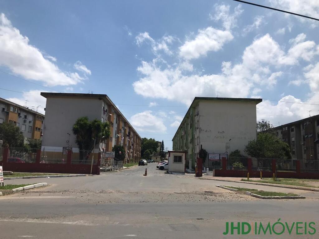Apartamento Santa Rosa de Lima Porto Alegre