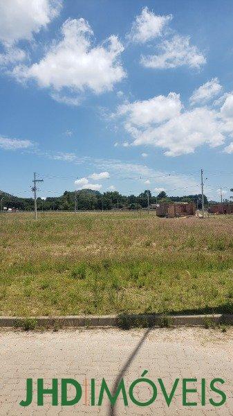Terreno Lagos de Nova Ipanema Porto Alegre