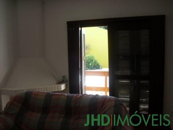 JHD Imóveis - Casa 4 Dorm, Tristeza, Porto Alegre - Foto 11