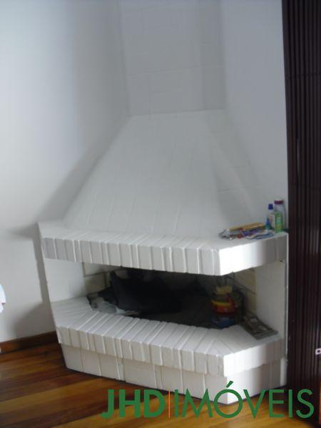 JHD Imóveis - Casa 4 Dorm, Tristeza, Porto Alegre - Foto 12