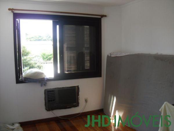 JHD Imóveis - Casa 4 Dorm, Tristeza, Porto Alegre - Foto 13