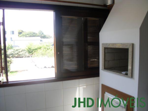 JHD Imóveis - Casa 4 Dorm, Tristeza, Porto Alegre - Foto 14