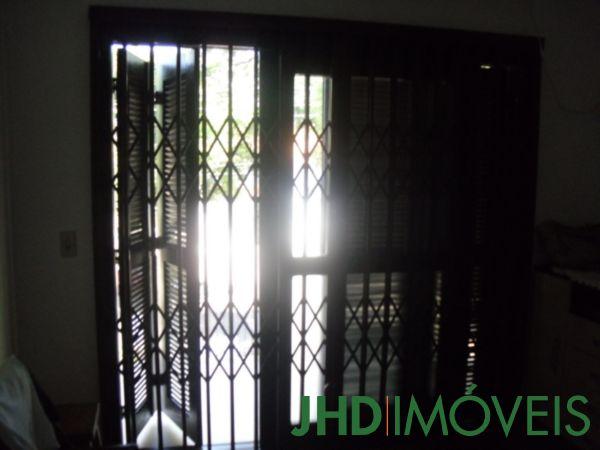 JHD Imóveis - Casa 4 Dorm, Tristeza, Porto Alegre - Foto 18