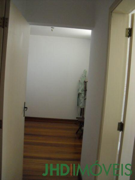 JHD Imóveis - Casa 4 Dorm, Tristeza, Porto Alegre - Foto 19
