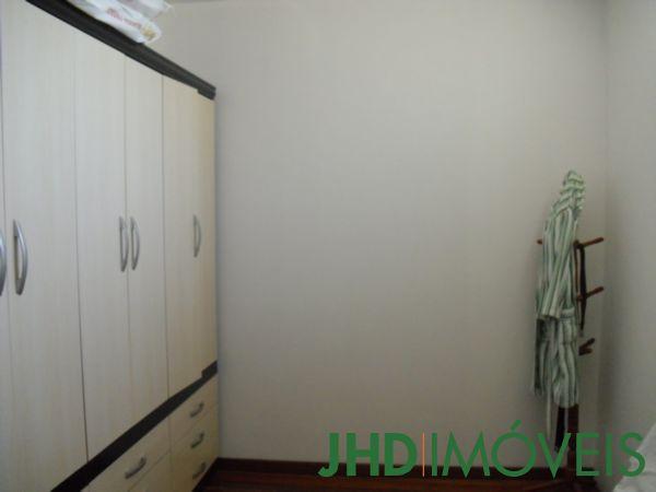 JHD Imóveis - Casa 4 Dorm, Tristeza, Porto Alegre - Foto 20