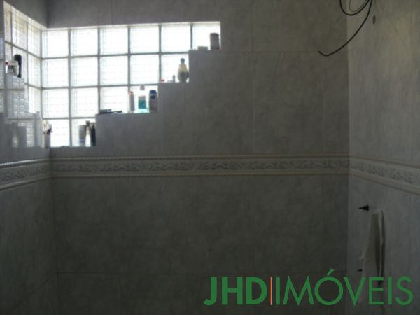 JHD Imóveis - Casa 4 Dorm, Tristeza, Porto Alegre - Foto 21