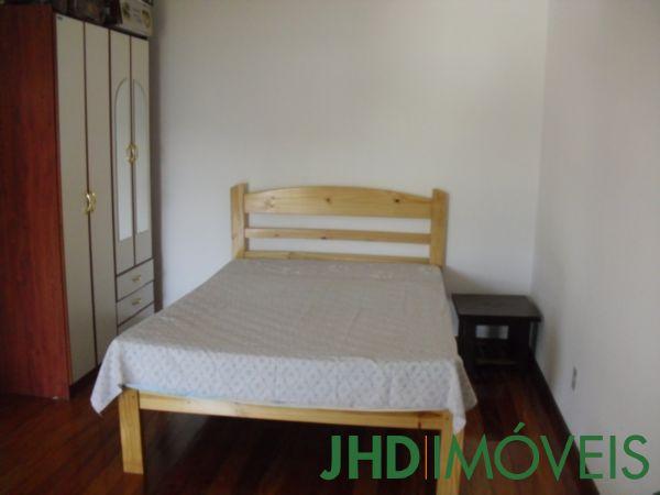 JHD Imóveis - Casa 4 Dorm, Tristeza, Porto Alegre - Foto 25