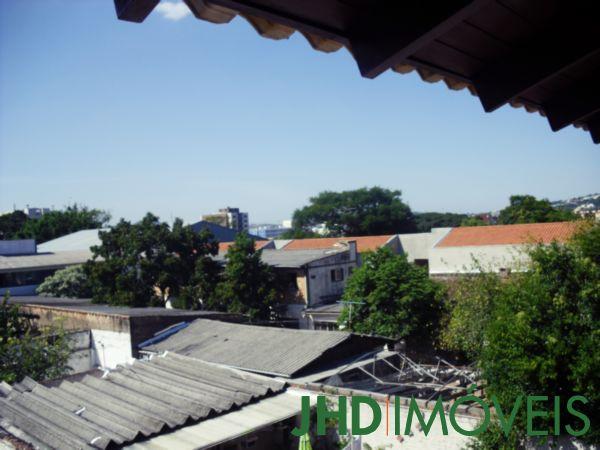 JHD Imóveis - Casa 4 Dorm, Tristeza, Porto Alegre - Foto 26