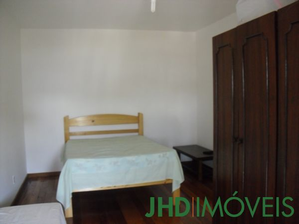 JHD Imóveis - Casa 4 Dorm, Tristeza, Porto Alegre - Foto 28