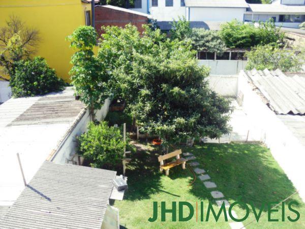 JHD Imóveis - Casa 4 Dorm, Tristeza, Porto Alegre - Foto 33
