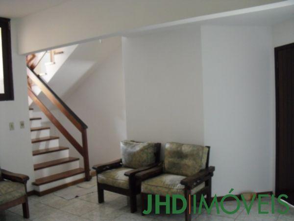 JHD Imóveis - Casa 4 Dorm, Tristeza, Porto Alegre - Foto 4