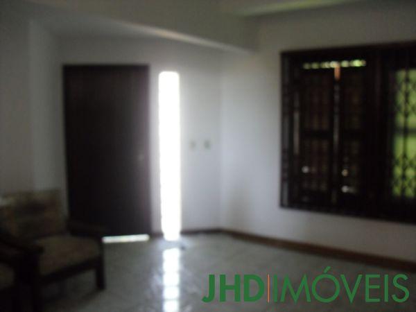 JHD Imóveis - Casa 4 Dorm, Tristeza, Porto Alegre - Foto 5