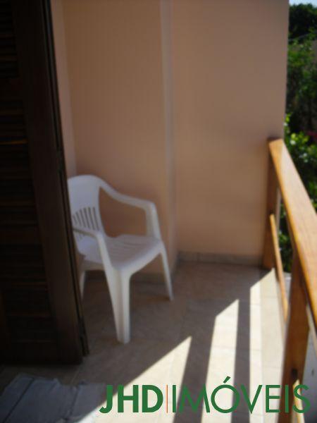 JHD Imóveis - Casa 4 Dorm, Tristeza, Porto Alegre - Foto 9