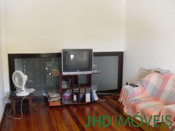 JHD Imóveis - Casa 4 Dorm, Tristeza, Porto Alegre - Foto 10