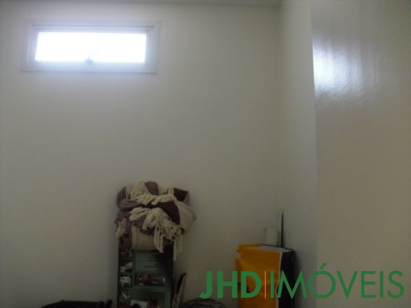 Apto 3 Dorm, Santana, Porto Alegre (5675) - Foto 16