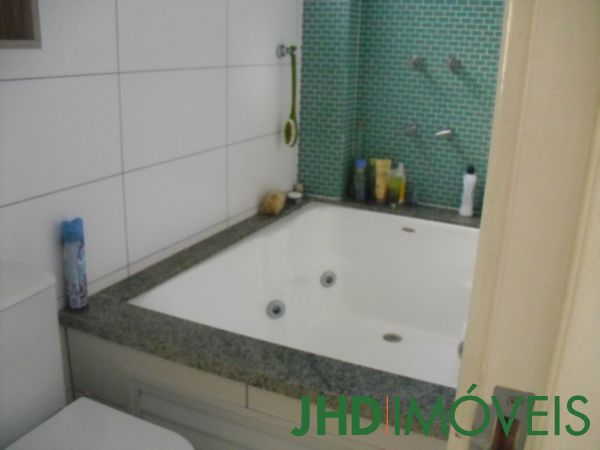 Apto 3 Dorm, Santana, Porto Alegre (5675) - Foto 19