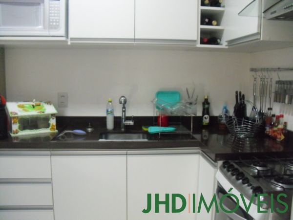 Apto 3 Dorm, Santana, Porto Alegre (5675) - Foto 4