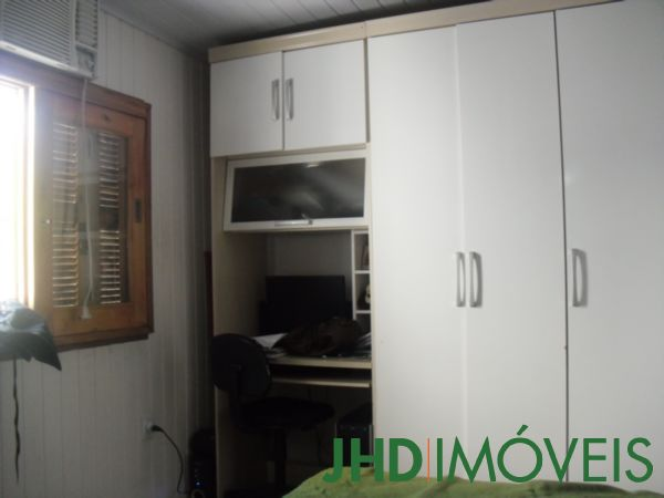 Apto 3 Dorm, Santana, Porto Alegre (5675) - Foto 6