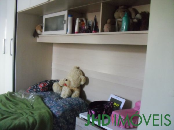 Apto 3 Dorm, Santana, Porto Alegre (5675) - Foto 7