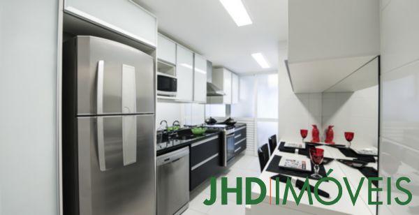 JHD Imóveis - Apto 2 Dorm, Tristeza, Porto Alegre - Foto 36