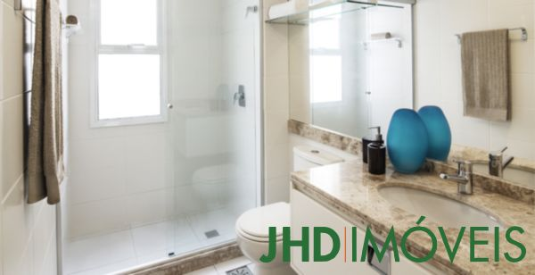 JHD Imóveis - Apto 2 Dorm, Tristeza, Porto Alegre - Foto 26