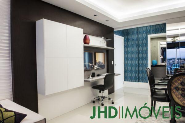JHD Imóveis - Apto 2 Dorm, Tristeza, Porto Alegre - Foto 33