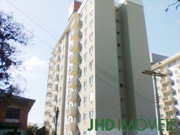 Viver Zona Sul - Apto 3 Dorm, Tristeza, Porto Alegre (5863) - Foto 10
