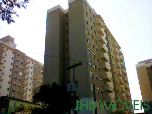 Viver Zona Sul - Apto 3 Dorm, Tristeza, Porto Alegre (5863) - Foto 12