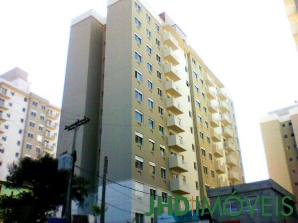 Viver Zona Sul - Apto 3 Dorm, Tristeza, Porto Alegre (5863) - Foto 13