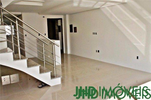 JHD Imóveis - Apto 3 Dorm, Camaquã, Porto Alegre - Foto 6