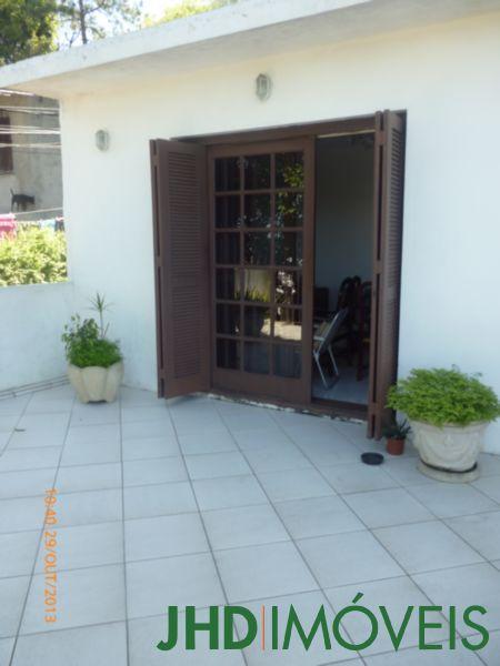 Casa 7 Dorm, Cavalhada, Porto Alegre (6165)