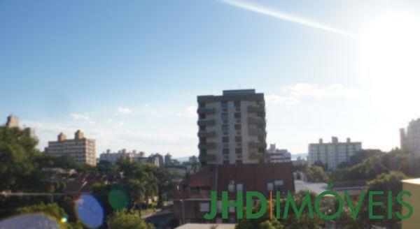 JHD Imóveis - Apto 3 Dorm, Tristeza, Porto Alegre - Foto 9