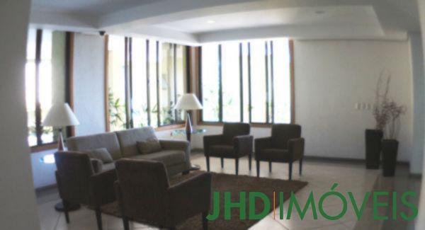 JHD Imóveis - Apto 3 Dorm, Tristeza, Porto Alegre - Foto 10