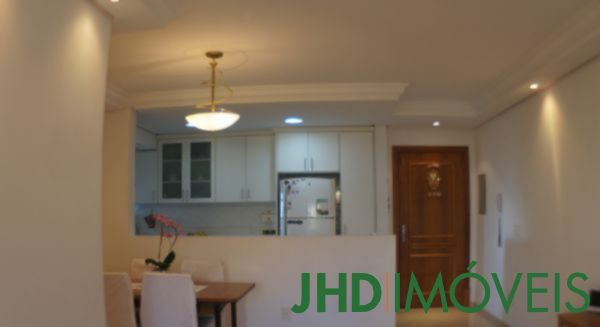 JHD Imóveis - Apto 3 Dorm, Tristeza, Porto Alegre - Foto 11