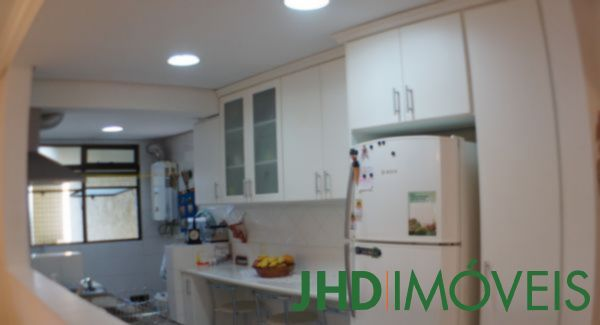 JHD Imóveis - Apto 3 Dorm, Tristeza, Porto Alegre - Foto 16