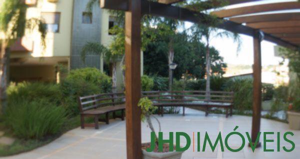 JHD Imóveis - Apto 3 Dorm, Tristeza, Porto Alegre - Foto 18