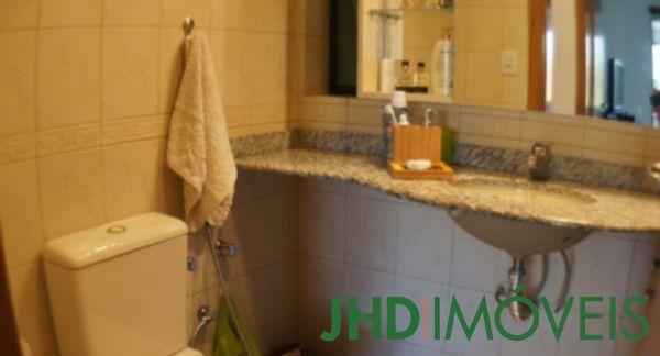 JHD Imóveis - Apto 3 Dorm, Tristeza, Porto Alegre - Foto 5