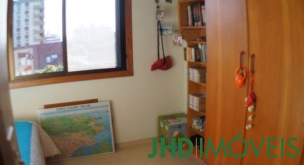 JHD Imóveis - Apto 3 Dorm, Tristeza, Porto Alegre - Foto 6