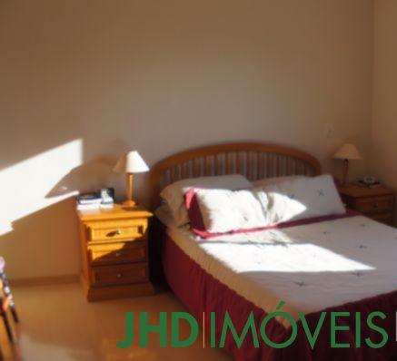 JHD Imóveis - Apto 3 Dorm, Tristeza, Porto Alegre - Foto 7