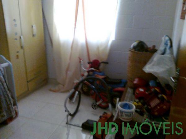 San Rafael - Apto 2 Dorm, Vila Nova, Porto Alegre (6173) - Foto 3