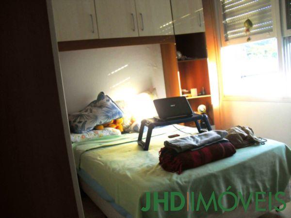 Ilhas do Sul - Apto 2 Dorm, Camaquã, Porto Alegre (6403) - Foto 8